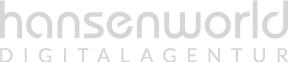 Logo Hansen World